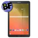 Samsung Galaxy Tab E 9.6 8GB WiFi Negro
