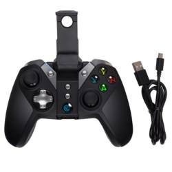 Gamepad GameSir G4 - Ítem8