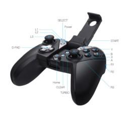 Gamepad GameSir G4 - Ítem9