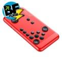 Gamepad MOCUTE-055
