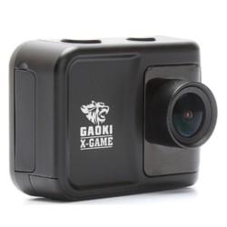 comprar cámara deportiva - Ítem7