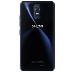 Geotel Note - Ítem1