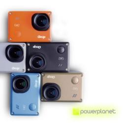 GitUp Git2 Action Camera - Ítem6