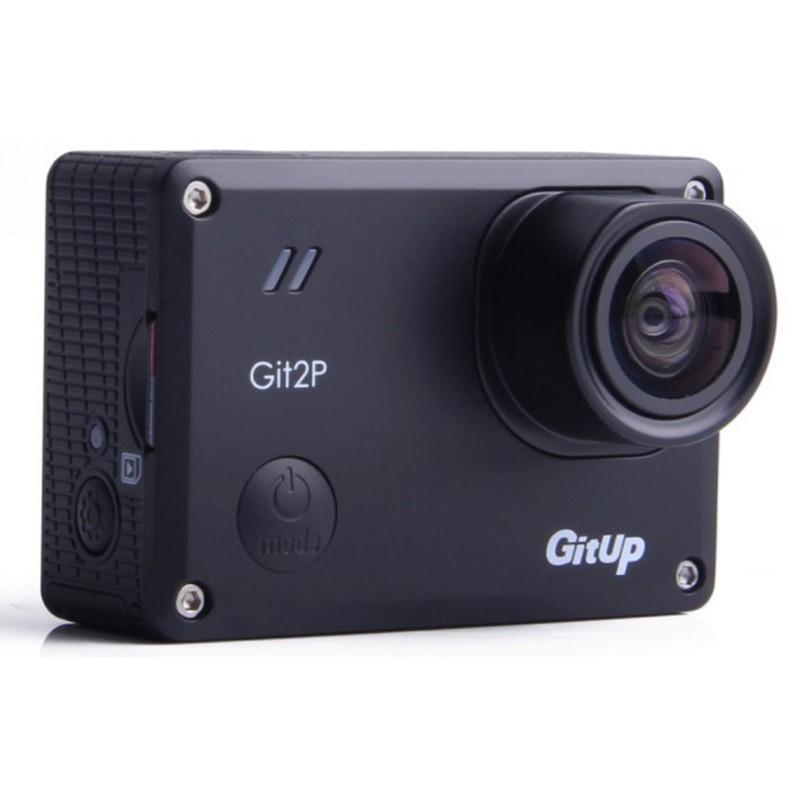 GitUp Git2P 170º - Ítem1