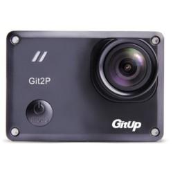 GitUp Git2P 90º - Ítem1