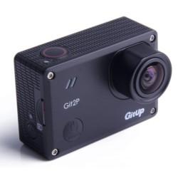 GitUp Git2P 170º Pro Packing - Item3