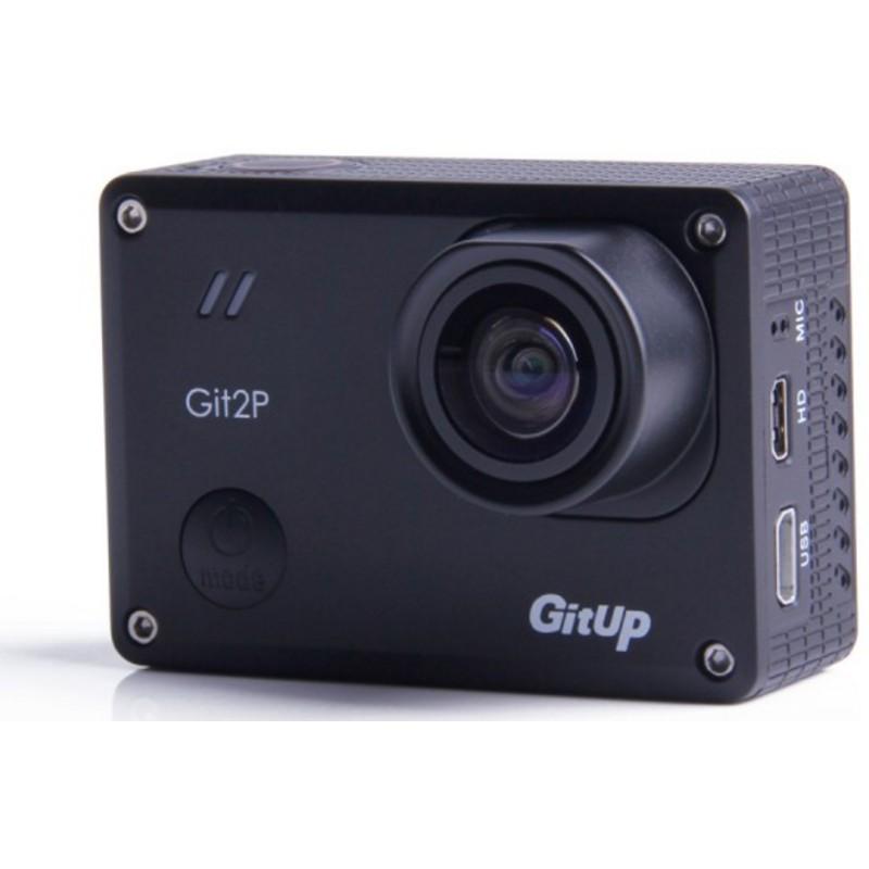GitUp Git2P 90º - Ítem4