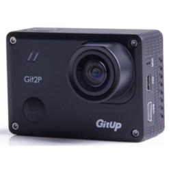GitUp Git2P 170º Pro Packing - Item5