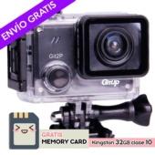 GitUp Git2P 170º Pro Packing