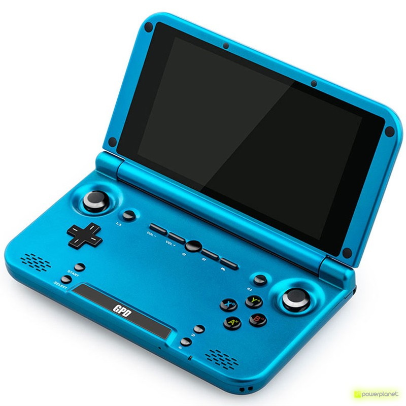 GPD XD Game Console 16GB - Ítem4