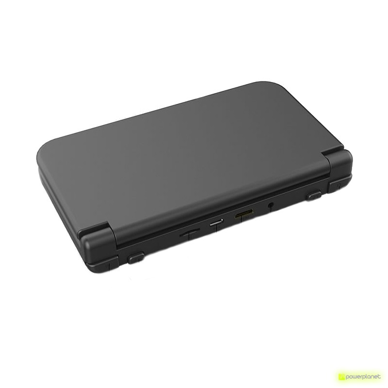 GPD XD Game Console 16GB - Ítem2