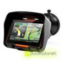 GPS para Moto L345C 4.3