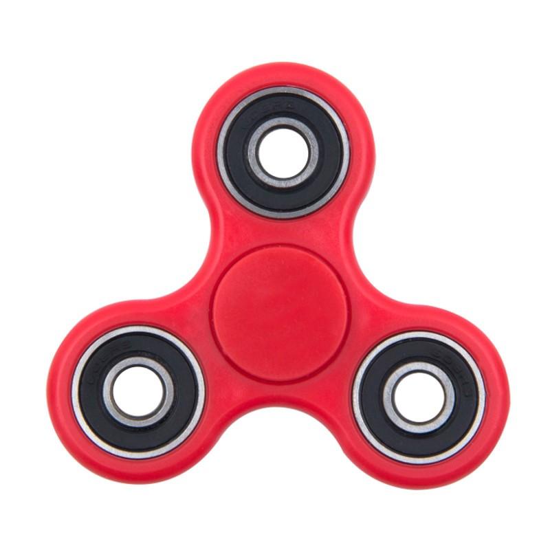 Gyro Fidget Spinner - Ítem3