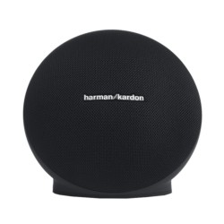 Harman Kardon Onyx Mini - Ítem1