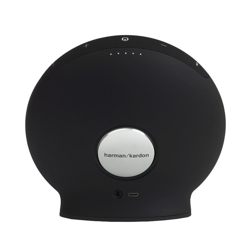 Harman Kardon Onyx Mini - Ítem2