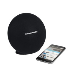 Harman Kardon Onyx Mini - Ítem4