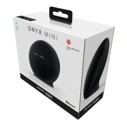 Harman Kardon Onyx Mini - Ítem5