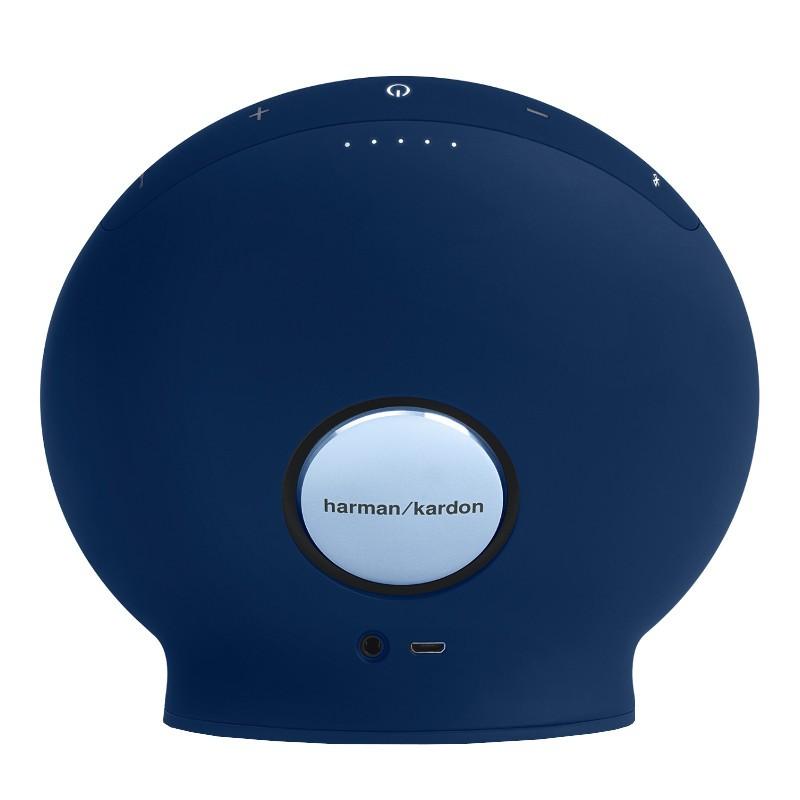 Harman Kardon Onyx Mini Azul - Ítem3
