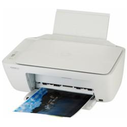 HP Deskjet 2130 Multifunción - Ítem3