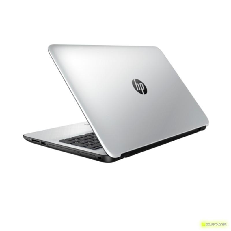 Laptop HP 15-AC161NS - Item3