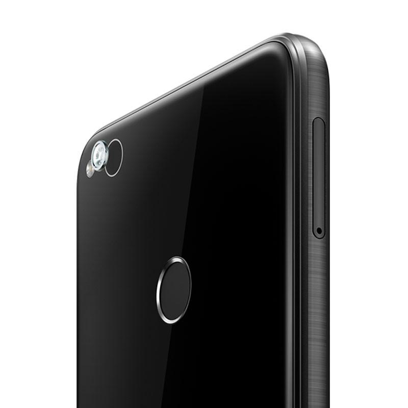 Huawei P8 Lite 2017 Negro - Ítem3