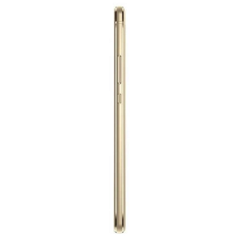 Huawei G9 Lite - Ítem2