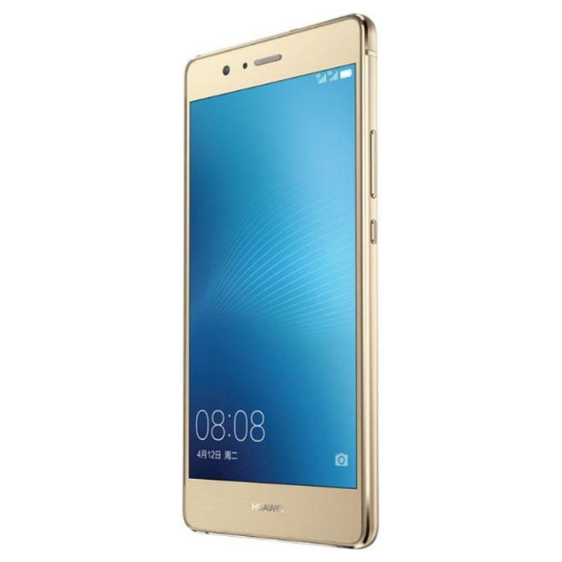 Huawei G9 Lite - Ítem3