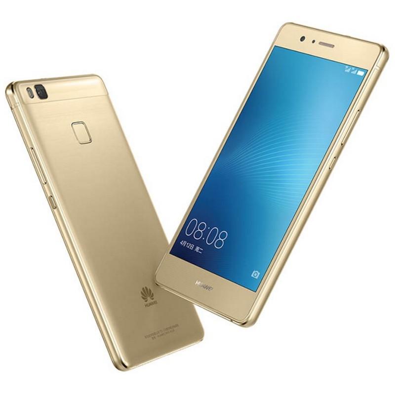 Huawei G9 Lite - Ítem5