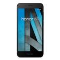 Huawei Honor 6A 2GB/16GB Dual SIM Cinzento