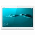 Huawei MediaPad M3 Lite 8 Wi-Fi 3GB/32GB Branco