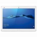 Huawei MediaPad M3 Lite 8 4G 3GB/32GB Branco