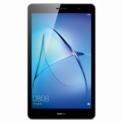 Huawei MediaPad T3 7 1GB/8GB Wi-Fi Plata