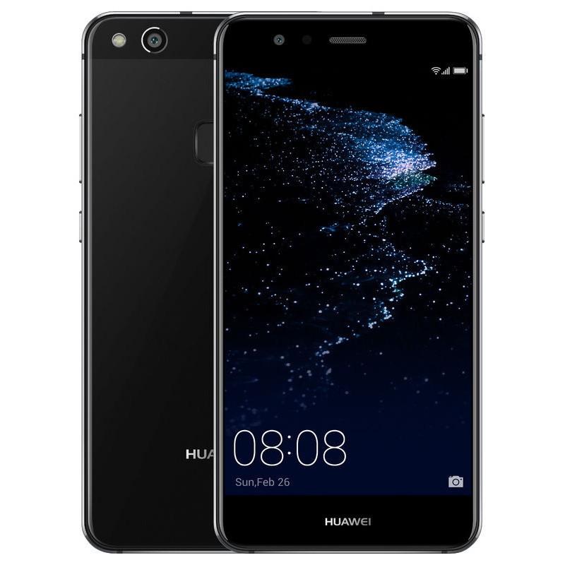 Huawei P10 Lite 4GB/32GB - Ítem3