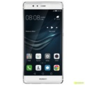 Huawei P9 Prata