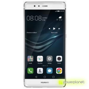 Huawei P9 Plata