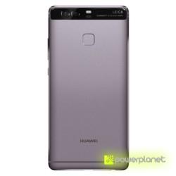 Huawei P9 Gris - Ítem5