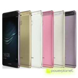Huawei P9 Gris - Ítem3