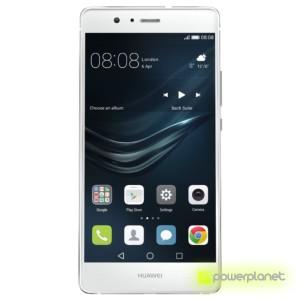 Huawei P9 Lite 3GB/16GB Blanco