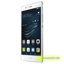 Huawei P9 Lite 3GB/16GB Blanco - Ítem1