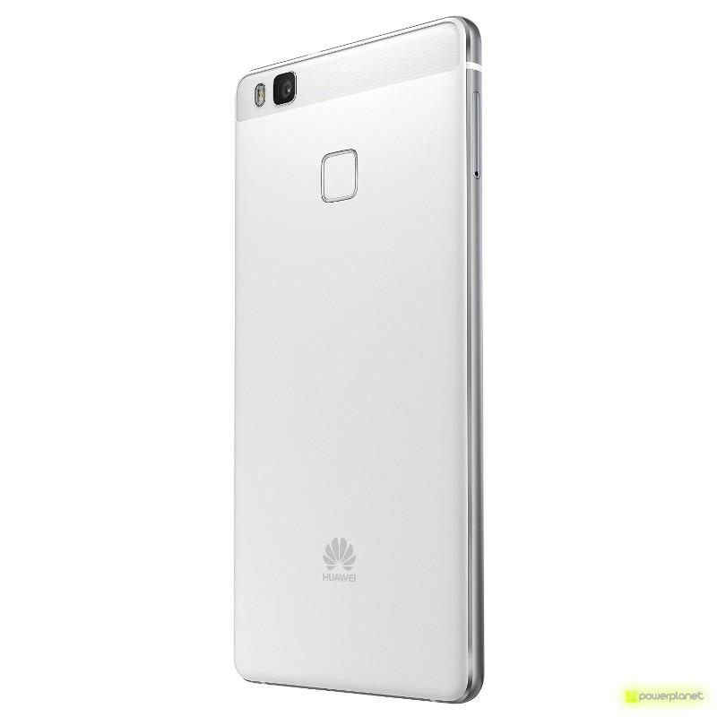 Huawei P9 Lite 3GB/16GB Blanco - Ítem3