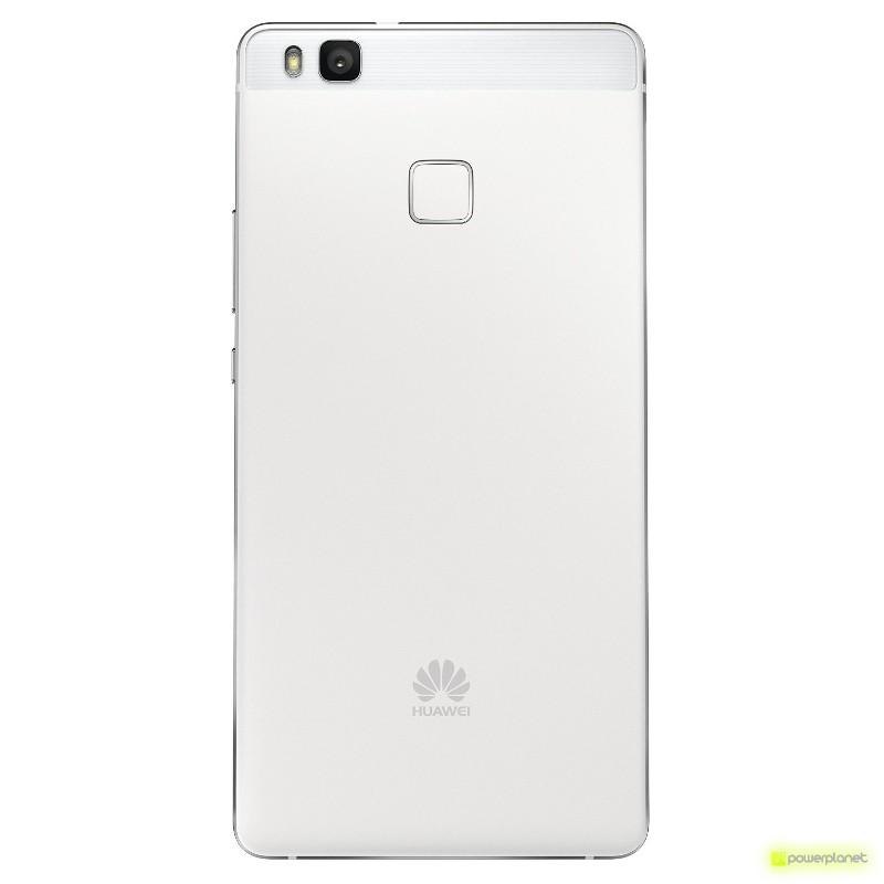 Huawei P9 Lite 3GB/16GB Blanco - Ítem4