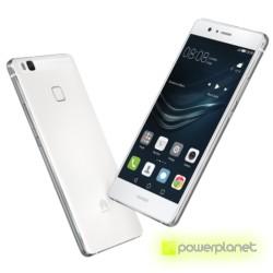 Huawei P9 Lite 3GB/16GB Blanco - Ítem5