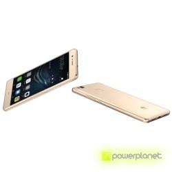 Huawei P9 Lite Oro Clase A Reacondicionado - Ítem6