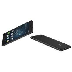 Huawei P9 Lite - Ítem6