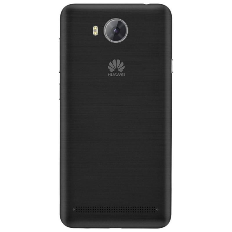 Huawei Y3II - Ítem1