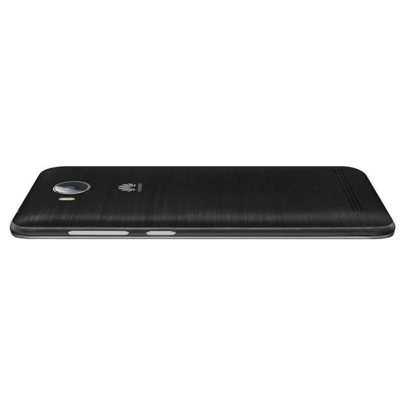 Huawei Y3II - Ítem3