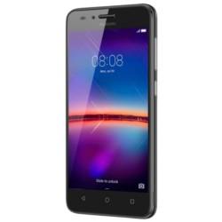 Huawei Y3II - Ítem5