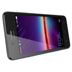 Huawei Y3II - Ítem4