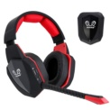 Huhd 398S Inalámbricos 7,1 PS4 / Xbox One / PS3 / Xbox 360 - Auriculares Gaming