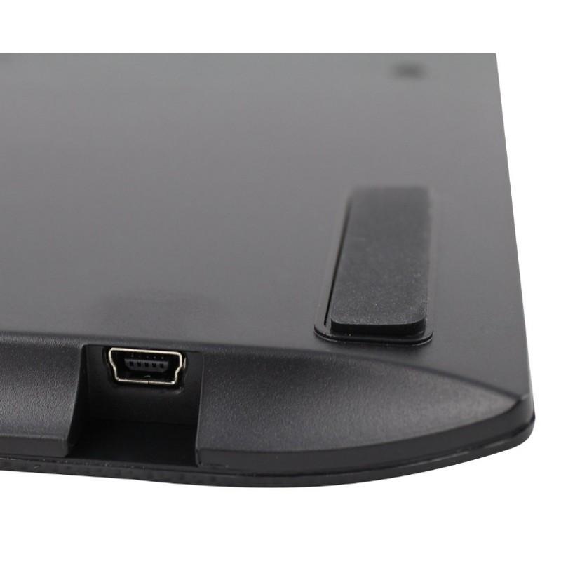 Tablet digitalizador Huion 580 - Item3